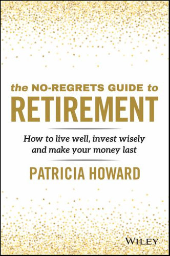 No Regrets to Retirement